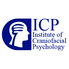 ICP - Institute of Craniofacial Psychology